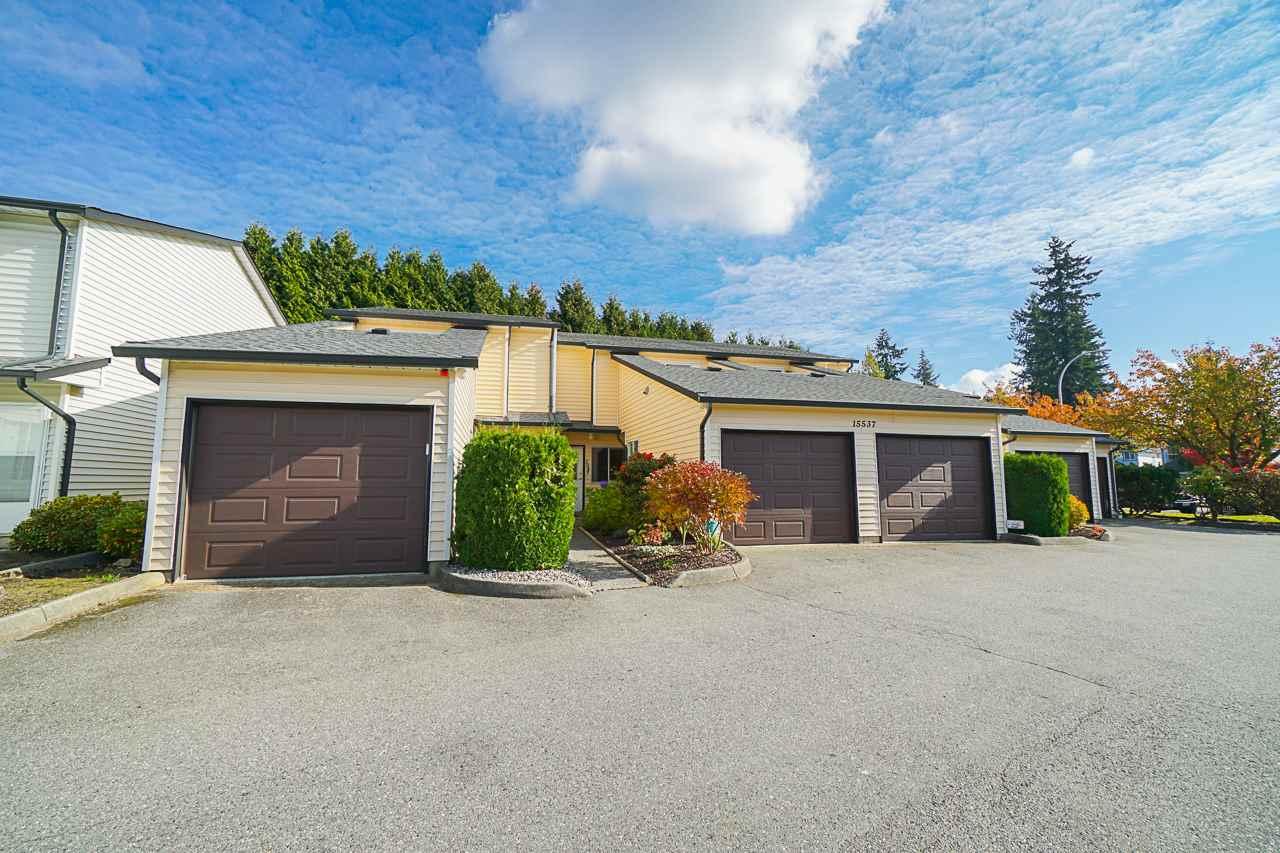 Real Estate Listing MLS R2413115