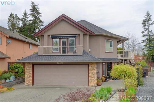 Real Estate Listing MLS 390097
