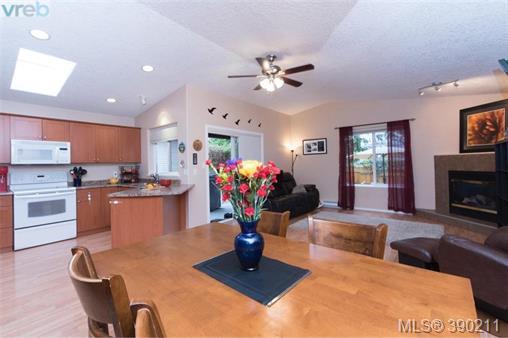 Real Estate Listing MLS 390211