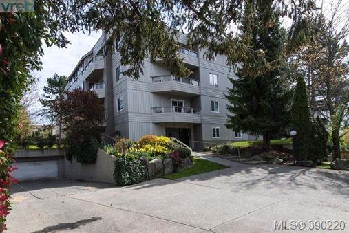 Real Estate Listing MLS 390220