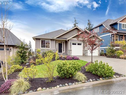 Real Estate Listing MLS 390221