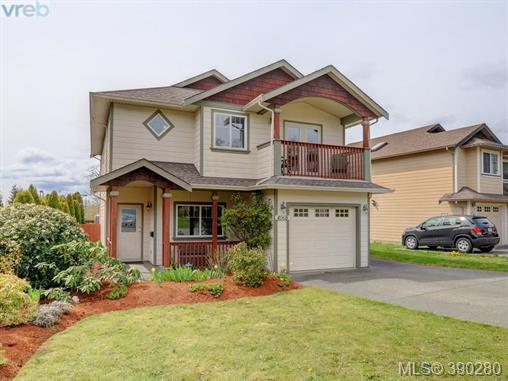 Real Estate Listing MLS 390280