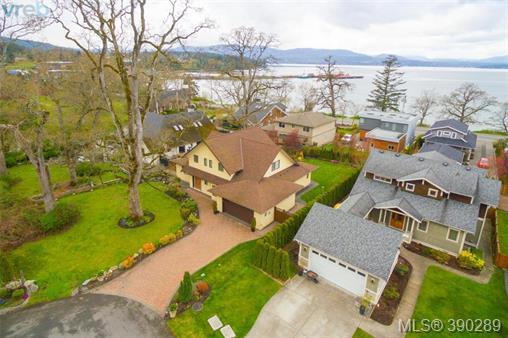 Real Estate Listing MLS 390289