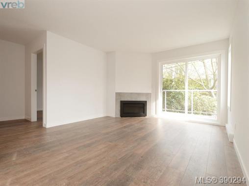 Real Estate Listing MLS 390294