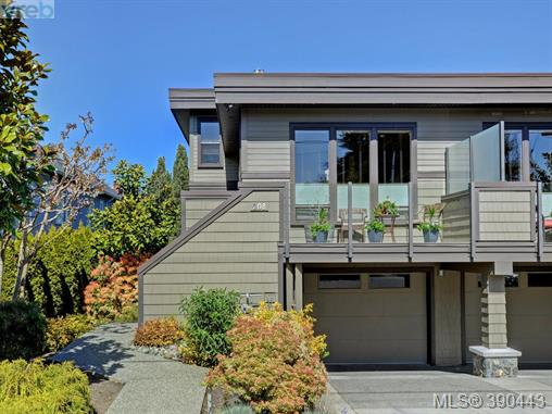 Real Estate Listing MLS 390443
