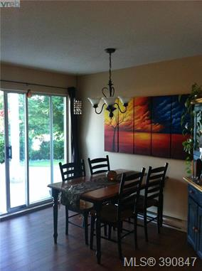 Real Estate Listing MLS 390847
