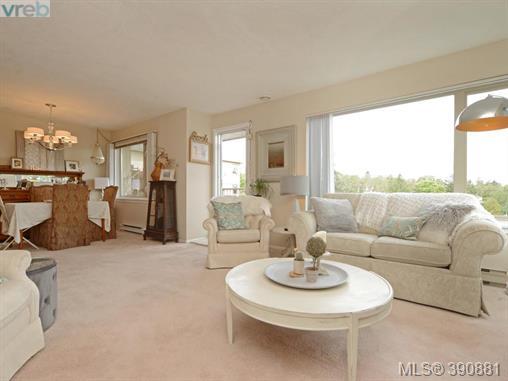 Real Estate Listing MLS 390881