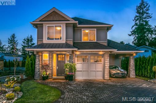 Real Estate Listing MLS 390987