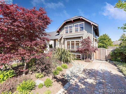 Real Estate Listing MLS 391029