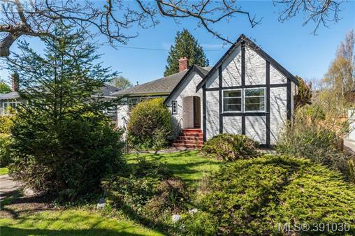 Real Estate Listing MLS 391030
