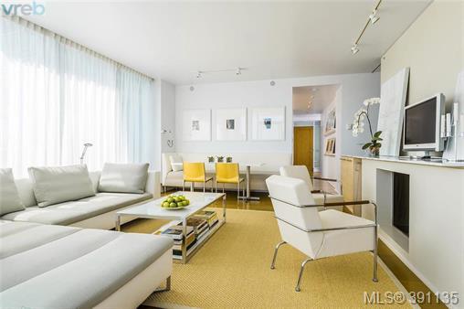 Real Estate Listing MLS 391135