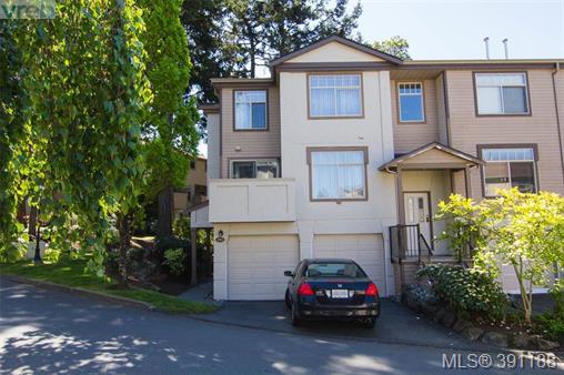 Real Estate Listing MLS 391188