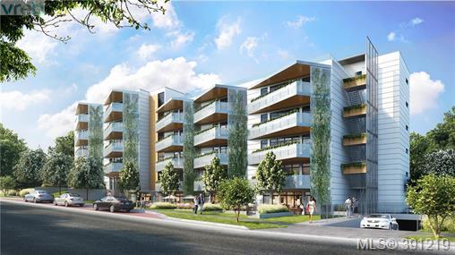 Real Estate Listing MLS 391219