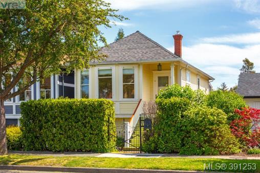 Real Estate Listing MLS 391253