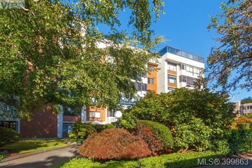 Real Estate Listing MLS 399863