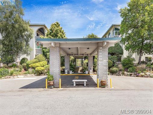 Real Estate Listing MLS 399904