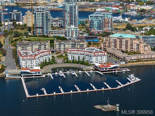Real Estate Listing MLS 399958