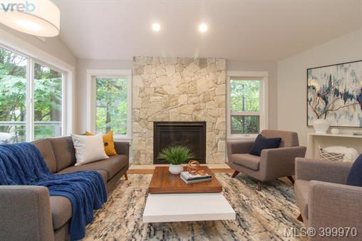 Real Estate Listing MLS 399970