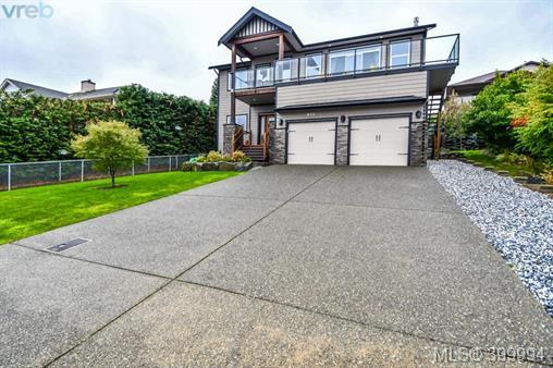Real Estate Listing MLS 399994