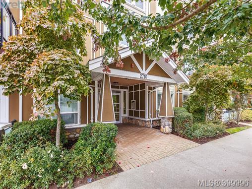 Real Estate Listing MLS 399996