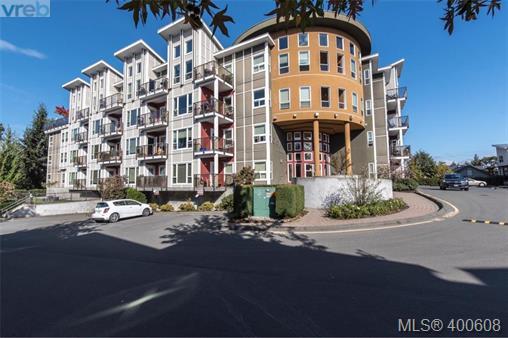301 - 866 Brock Ave, Langford, MLS® # 400608