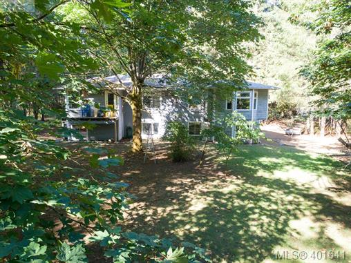 Real Estate Listing MLS 401641