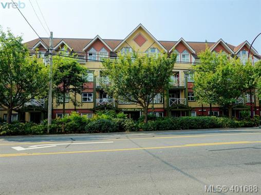 Real Estate Listing MLS 401688