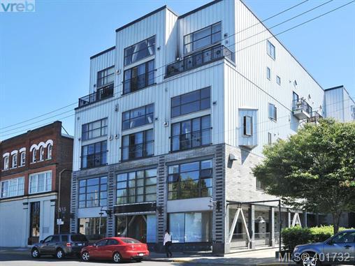 Real Estate Listing MLS 401732