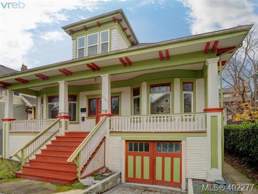 Real Estate Listing MLS 402277
