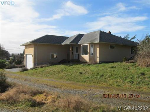 Real Estate Listing MLS 402282
