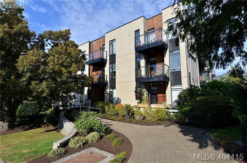 Real Estate Listing MLS 404415