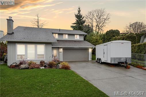 Real Estate Listing MLS 404567