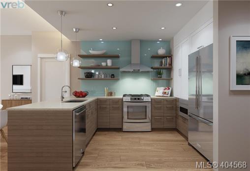 Real Estate Listing MLS 404568