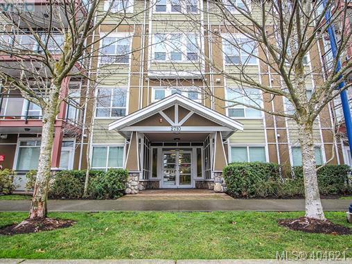 Real Estate Listing MLS 404621