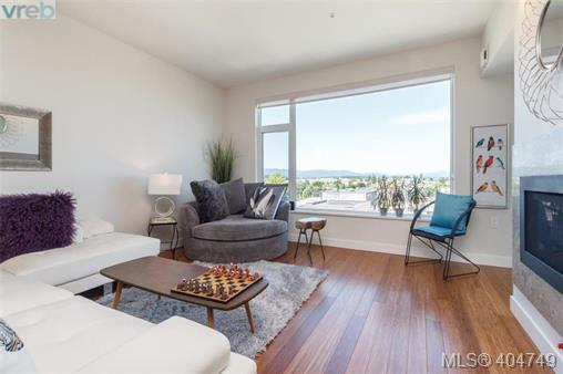 Real Estate Listing MLS 404749