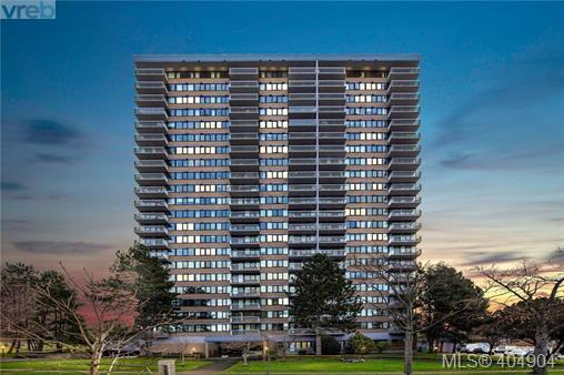 Real Estate Listing MLS 404904