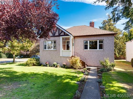 Real Estate Listing MLS 405537
