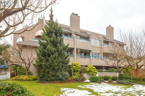 Real Estate Listing MLS 405862