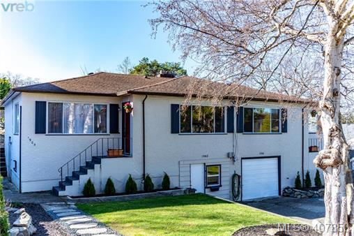 Real Estate Listing MLS 407850