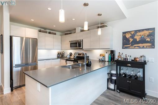 Real Estate Listing MLS 408090