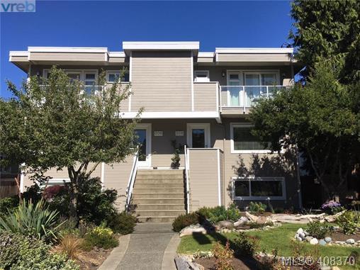 Real Estate Listing MLS 408370