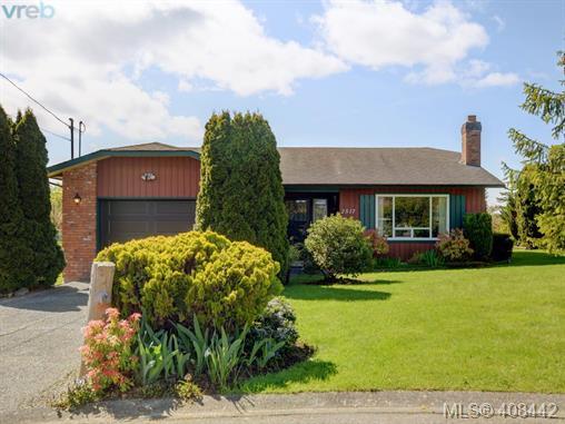 Real Estate Listing MLS 408442