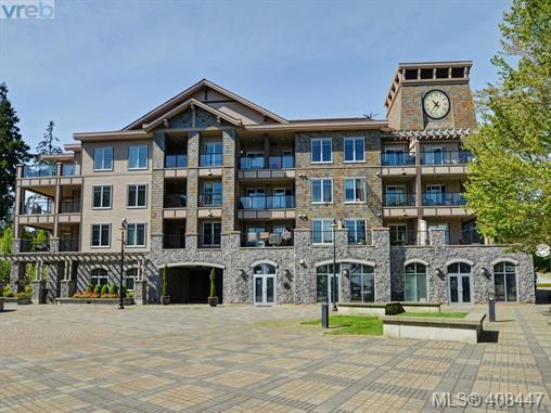 Real Estate Listing MLS 408447