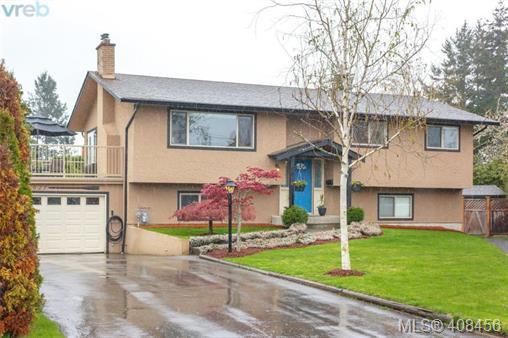 Real Estate Listing MLS 408456