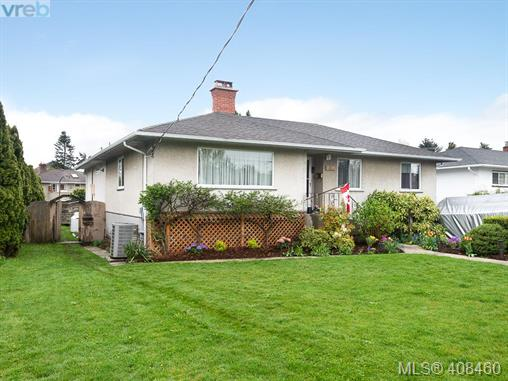 Real Estate Listing MLS 408460