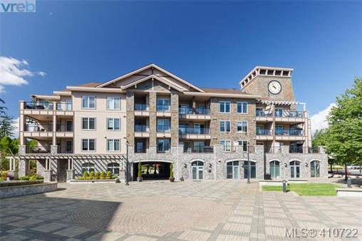 315 - 1335 Bear Mountain Pkwy, Langford, MLS® # 410722