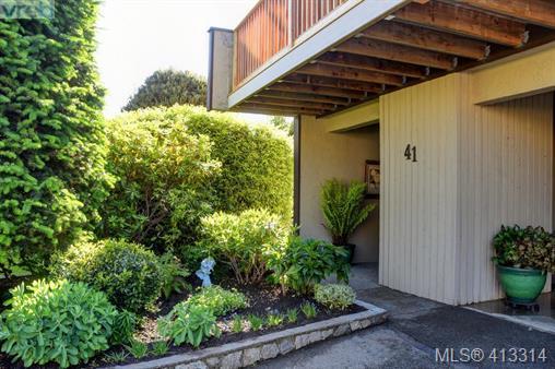 Real Estate Listing MLS 413314