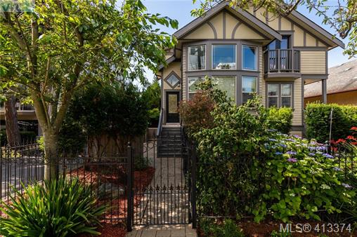 Real Estate Listing MLS 413374