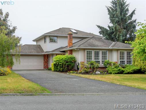 Real Estate Listing MLS 413463