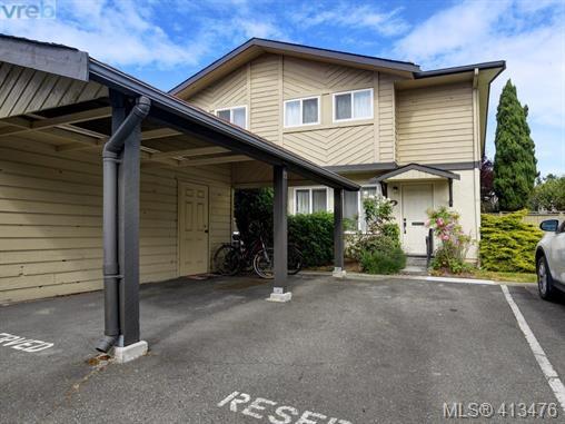 Real Estate Listing MLS 413476